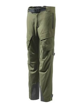 Beretta Karhu housut #XXL