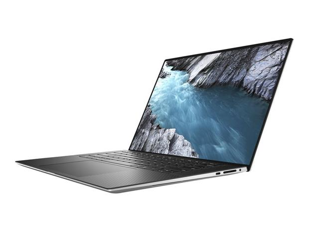 "Dell XPS 15 9500 3385M (Core i7-10750H, 32 GB, 1000 GB SSD, 15,6"", Win 10 Pro), kannettava tietokone"