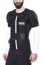 EVOC Protector Takki, musta, Muut talviurheiluvälineet