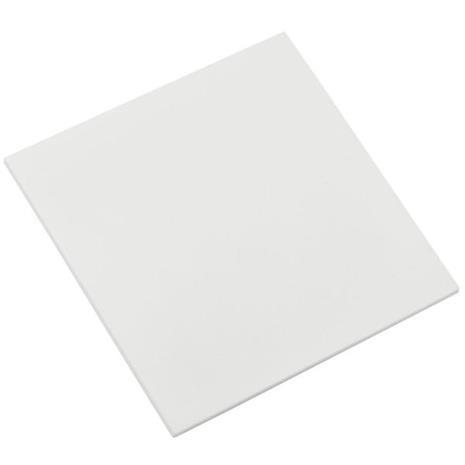 Hide-a-Lite Case Cover Peitekansi valkoinen