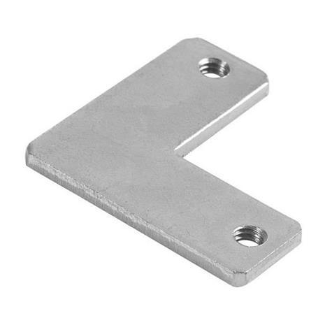 Hide-a-Lite 7501291 Liitos alumiini