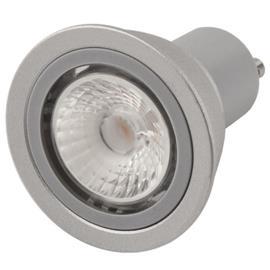 Hide-a-Lite Comfort G2 LED-valonlähde 5W, GU10 2700K