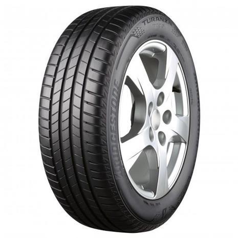 Bridgestone 205/50R17 93 W T005DG