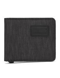 Pacsafe RFIDsafe Bifold Wallet, lompakko