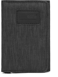 Pacsafe RFIDsafe Trifold Wallet, lompakko