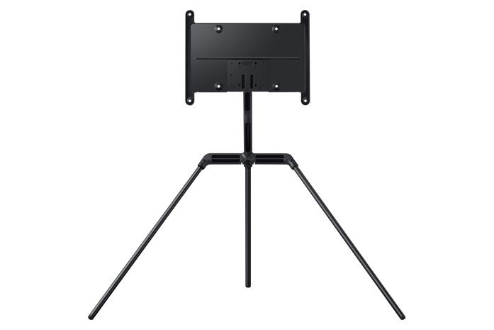 Samsung Studio Stand VG-SESA11K/XC, tv-jalusta