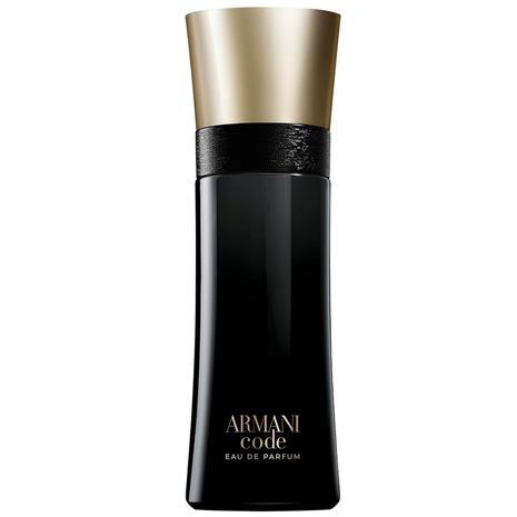 Giorgio Armani Armani Code - 60 ml