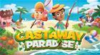 Castaway Paradise, Nintendo Switch -peli