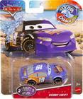 Disney Cars - Color Changers - Bobby Swift (GPB02)