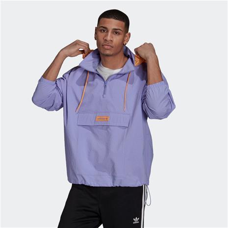 adidas 1/4 Zip Jacket