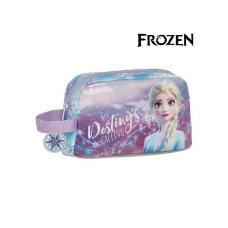 Termoseväsrasia Frozen (6,5 L)