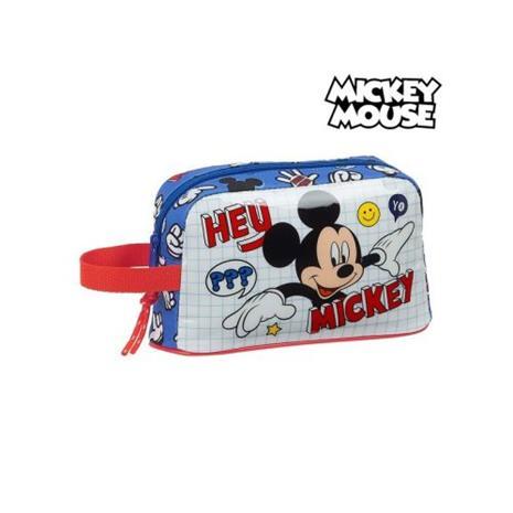 Termoseväsrasia Mickey Mouse Clubhouse (6,5 L)