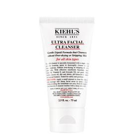 Kiehl's Ultra Facial Cleanser (Various Sizes) - 75ml, Meikit, kosmetiikka ja ihonhoito