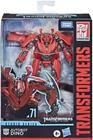 Transformers Dino Studio Series 71