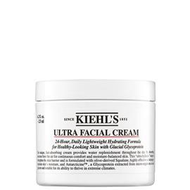 Kiehl's Ultra Facial Cream (Various Sizes) - 125ml, Meikit, kosmetiikka ja ihonhoito