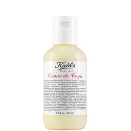 Kiehl's Creme de Corps (Various Sizes) - 125ml, Meikit, kosmetiikka ja ihonhoito