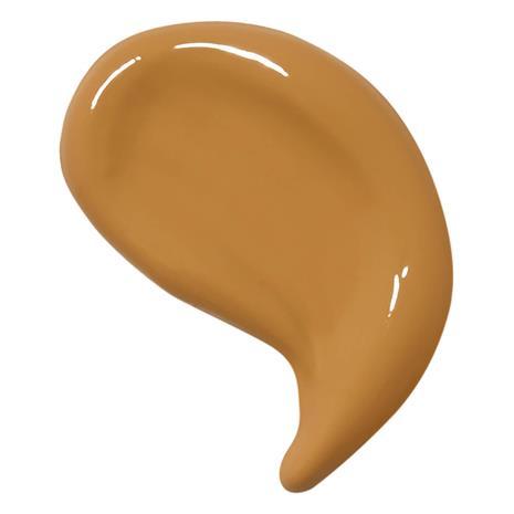 Illamasqua (Sample) Skin Base Foundation - 12 4ml, Meikit, kosmetiikka ja ihonhoito