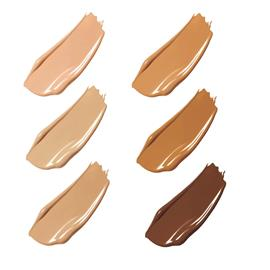 Laura Mercier Flawless Lumière Radiance-Perfecting Foundation 0.15g (Free Gift)
