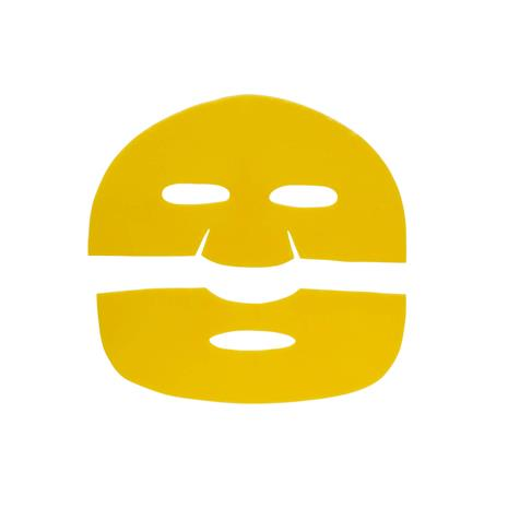 Kiehl's Instant Renewal Concentrate Mask (4 Pack), Meikit, kosmetiikka ja ihonhoito