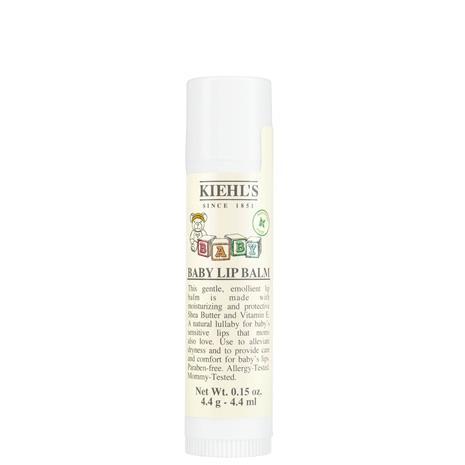 Kiehl's Baby Lip Balm 5g, Meikit, kosmetiikka ja ihonhoito