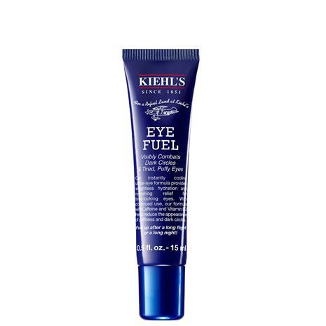 Kiehl's Eye Fuel 14g