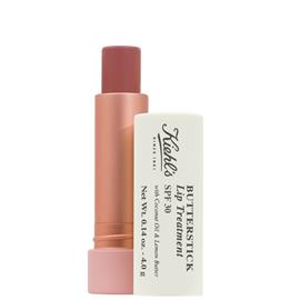 Kiehl's Butterstick Lip Treatment SPF30 4g (Various Shades) - Nude