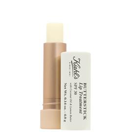 Kiehl's Butterstick Lip Treatment SPF30 4g (Various Shades) - Clear, Meikit, kosmetiikka ja ihonhoito