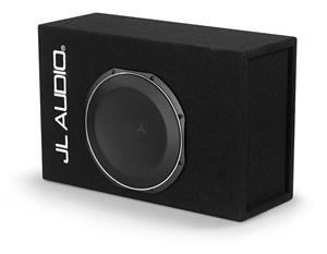 JL Audio CP112LG-TW1-2, autosubwoofer