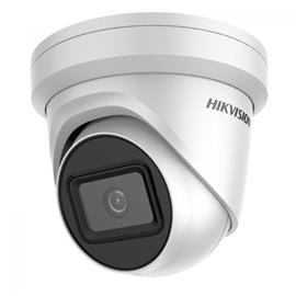 Hikvision 6 MP Powered-by-DarkFighter Fixed Turret Network Camera DS-2CD2365G1-I(2.8mm), valvontakamera