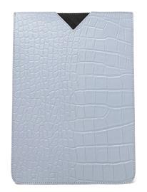 Adax Teramo Mac Pro Cover Messi Bags Laptop Bags Sininen Adax MALLOW