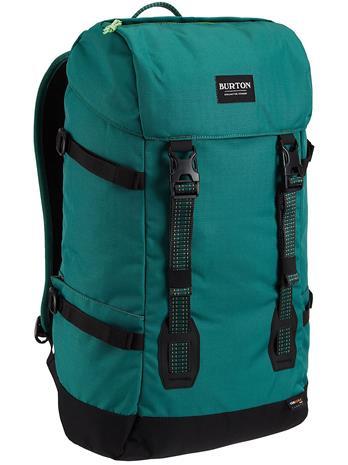 Burton Tinder 2.0 30L Backpack antqgrn triprip crd