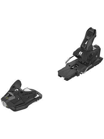 Armada N Tracer Tour G 120mm 2021 Ski Bindings black