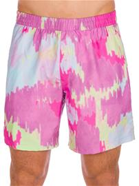 "A.Lab Bum 16.5"""" Boardshorts assorted Miehet"
