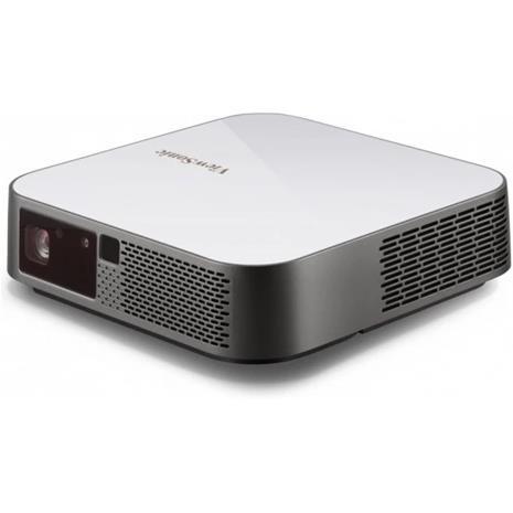 ViewSonic M2e, videotykki