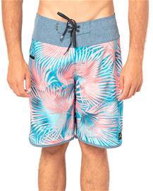 Rip Curl Mirage Sunrise Shorts Men, monivärinen