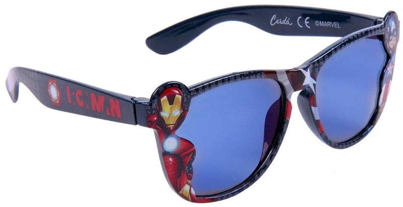 Marvel Avengers Aurinkolasit
