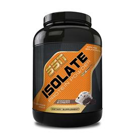 SSN Isolate Protein, 900 g, Cookies & Cream