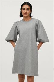 MbyM Collegemekko Emmaline Dress