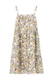 Object Mekko objJasia Slip Dress 114