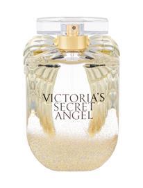 Victoria´s Secret Angel Gold EDP naiselle 100 ml