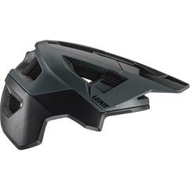 LEATT 4.0 All Mountain V21.1 Helmet