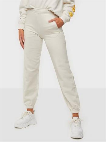 Les Girls Les Boys Ultimate Fit Sweats Regular Jogger Grey