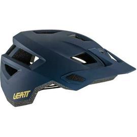 LEATT 1.0 Mtn V21.1 Helmet