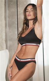 Fila FU6089 naisten alushousu