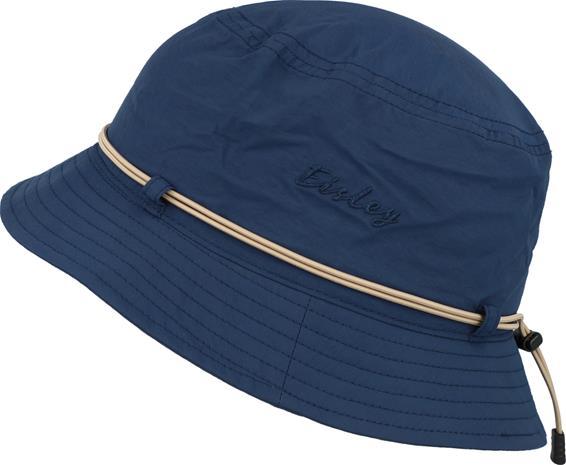 Eisley Stromboli hattu
