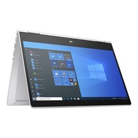 """HP ProBook x360 435 G8 3A5L3EA#UUW (Ryzen 7 5800U, 16 GB, 512 GB SSD, 13,3"""", Win 10 Pro), kannettava tietokone"""