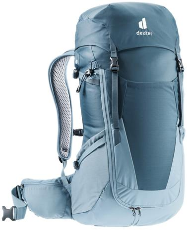 deuter Futura 26 Backpack, sininen