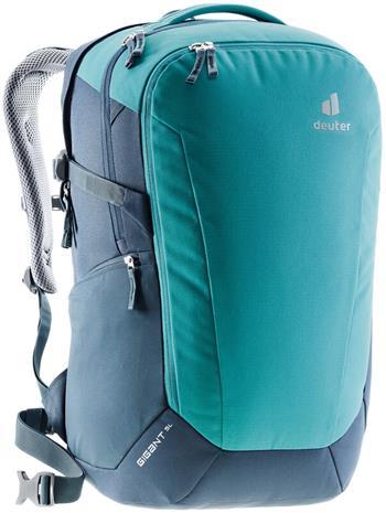 deuter Gigant SL Backpack, turkoosi/petrooli