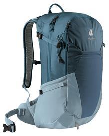 deuter Futura 23 Backpack, sininen