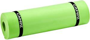 CAMPZ EVA Mat M, vihreä